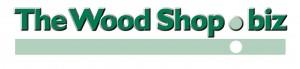 Wood Shop Directory